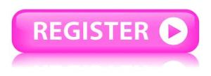 register button pink